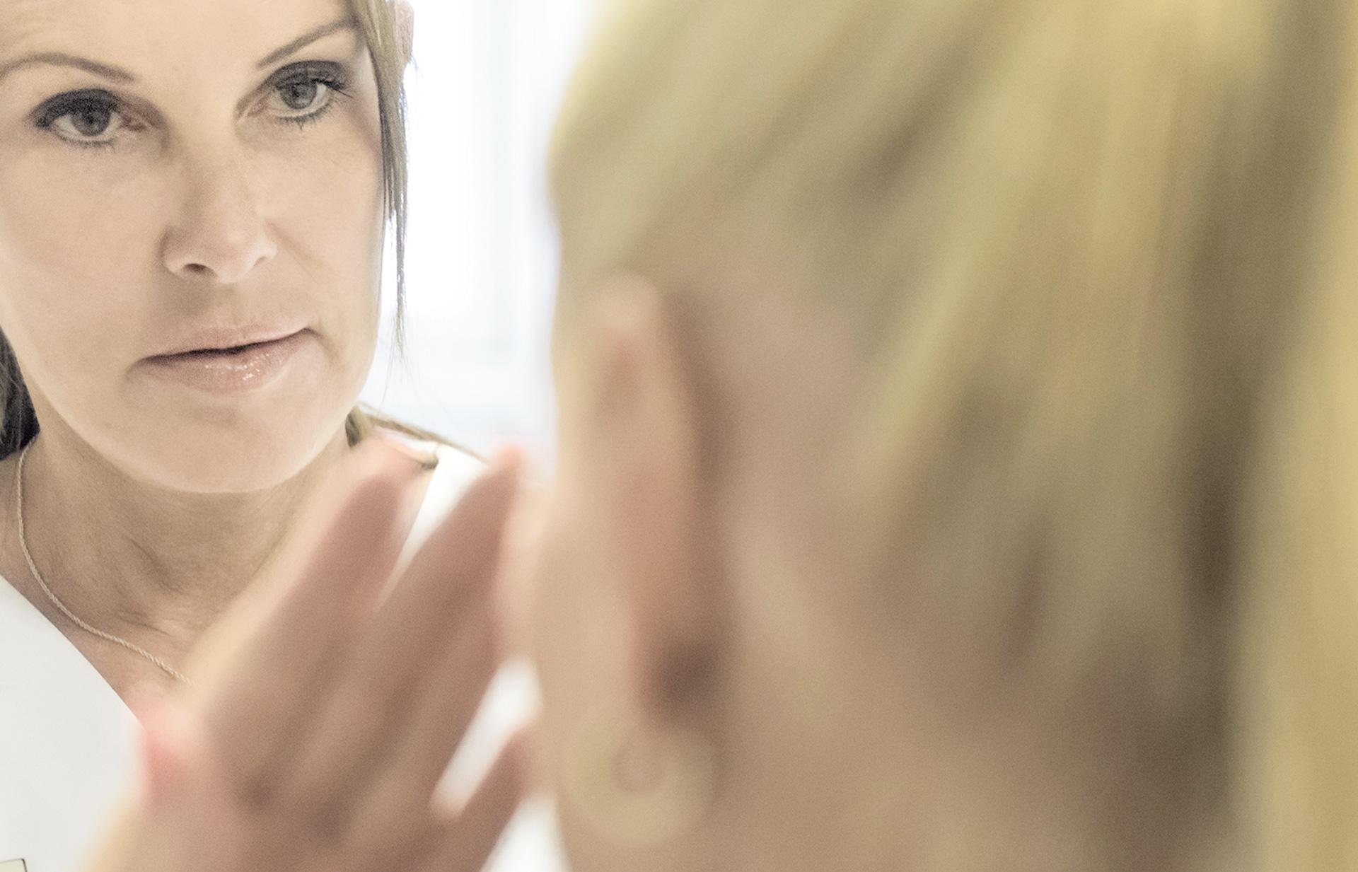 Viktige spørsmål om botox